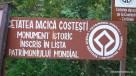 Costesti - Cetatuie -Cetatea dacica - Foto Cosmin Stefanescu (58)