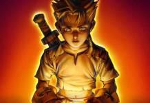 Nouveau Fable en développement par PlayGround Games