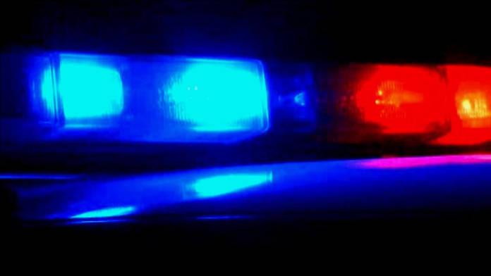 Fortnite - Un streamer de 12 ans victime d'un Swatting