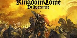 Kingdom Come Deliverance - sortie le 13 février - preview
