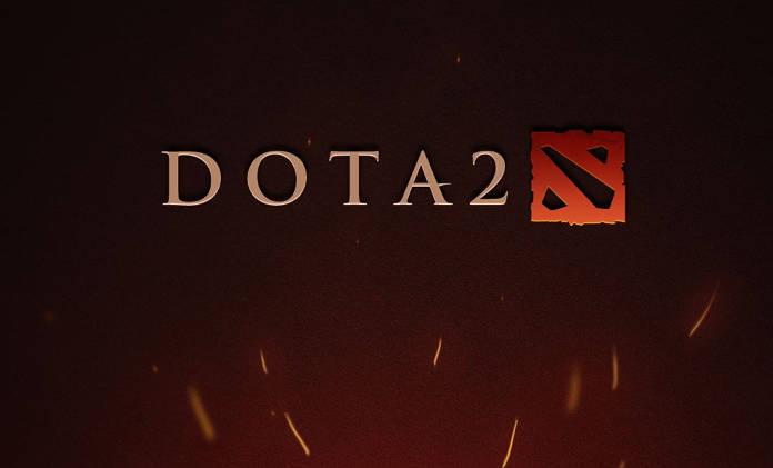 Dota 2 - Valve ajoute un système d'abonnement au free-to-play compétitif