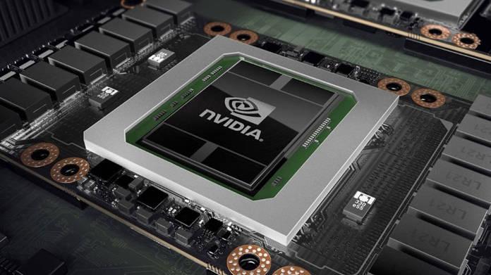 Nvidia - 85% des joueurs Steam utilisent des GPU Nvidia