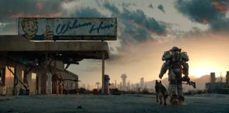 Fallout 4 Mise à jour 1.23 - Détails et informations sur ce patch