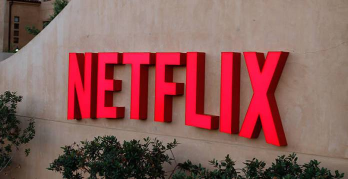 Netflix - Comment améliorer ou obtenir une qualité HD ou 4K