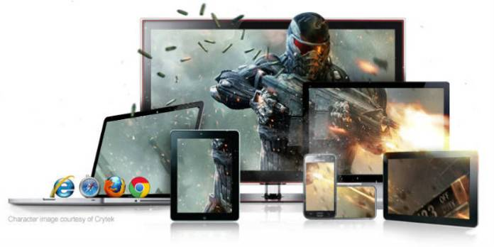 Le Cloud Gaming, prêt pour le grand pas Blade Shadow, GeForce Now