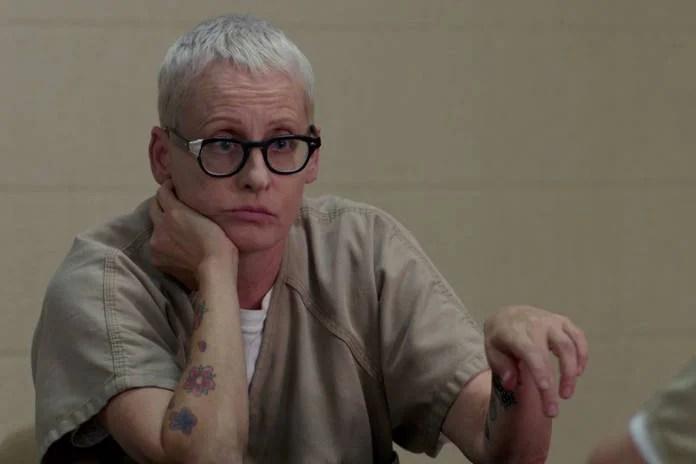 Netflix Orange is the New Black - Dates et Trailer de la saison 6 - lolly