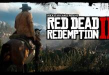 Red Dead Redemption 2 arrive sur PC