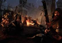 Gratuit - Warhammer Vermintide 2 est Free to Play ce week-end sur Steam