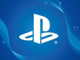 La PlayStation 4 obtient enfin le crossplay avec la Xbox One et Switch