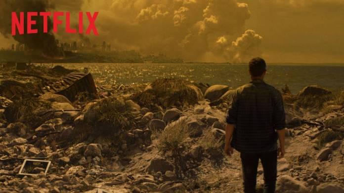 Meilleurs Films Netflix 2018 - Le top des films à voir sur Netflix en 2018
