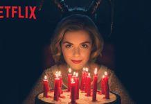 Nouveautés Netflix octobre 2018 - Nouvelles séries et films au catalogue