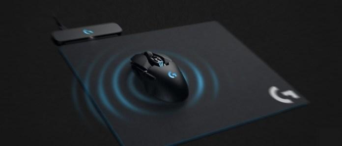 Souris sans fil - les meilleures souris sans fil gamer - Guide 2018