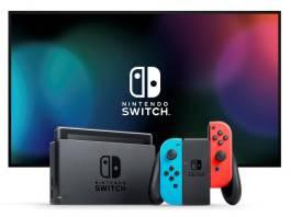 Vos points Or My Nintendo pour un abonnement Nintendo Switch Online