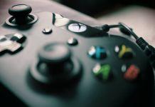 Xbox One - Jouez avec clavier et souris - bientôt possible