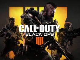 Black Ops 4 - Le Black Ops Pass vaut-til le coup