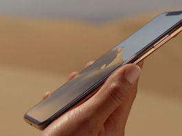 Certains iPhone XS et XS Max semblent avoir des problèmes de charge