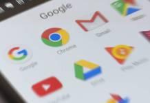Google pourrait facturer facturer 40 $ par téléphone vendu dans l'UE