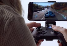 Project xCloud - Le cloud gaming de Microsoft annoncé