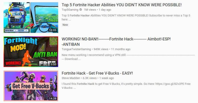 fortnite-tricheur-hack-vbuck