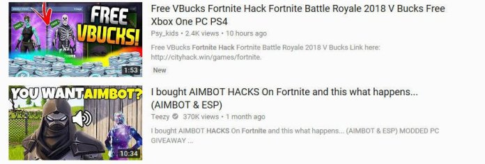 fortnite-tricheur-hack