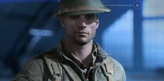 BF5 Spécialisation des armes - Guide - Comment ça fonctionne - cosmo-games.com