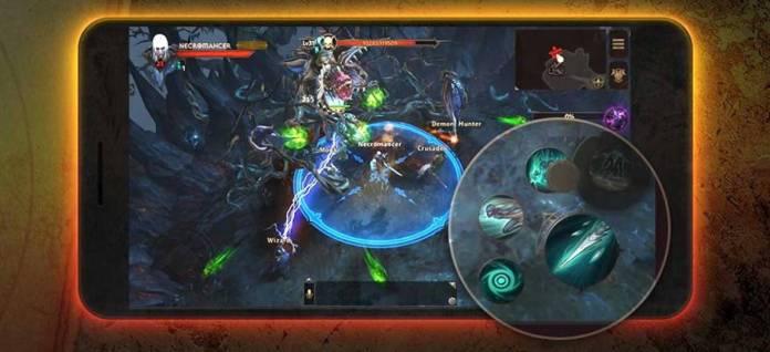 diablo-immortal-gameplay-mobile