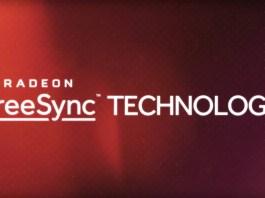 FreeSync, c'est quoi - Avantages, fonctionnement de la technologie d'AMD