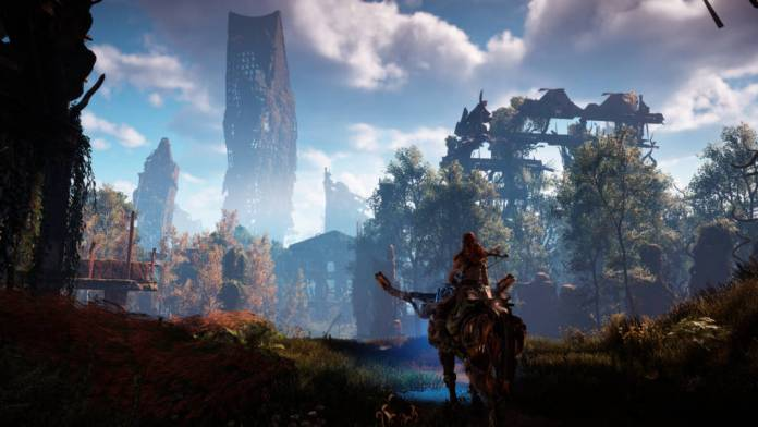 Liste de jeux compatibles HDR en 2019 - PS4 Pro, Xbox One et PC