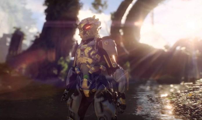 Nvidia DLSS - C'est quoi - Améliorer l'image des jeux avec une RTX