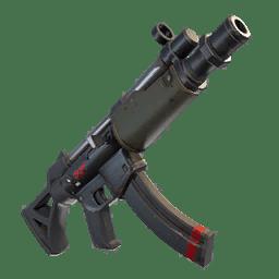 fortnite-pistolet-mitrailleur-compact