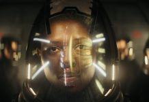 Nightflyers Netflix - La suite de la série annulée