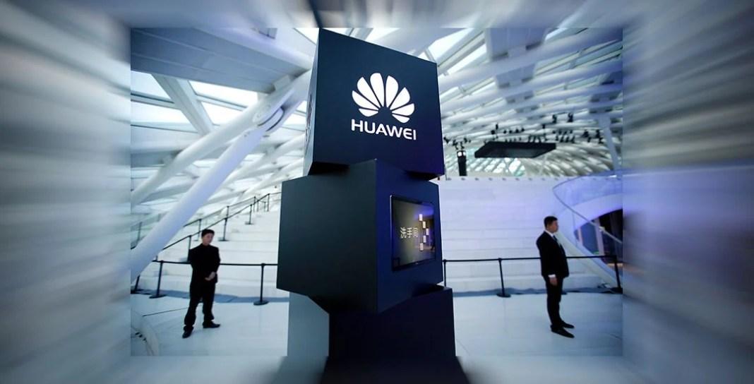 Huawei des portes dérobées, backdoors, identifiées