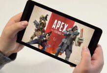 Apex Legends - Des versions mobiles et un lancement en Chine