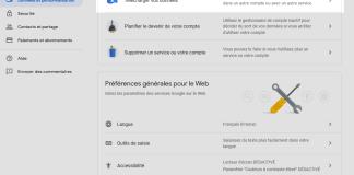 Comment sauvegarder vos mails Gmail - Guide Cosmo-games.com