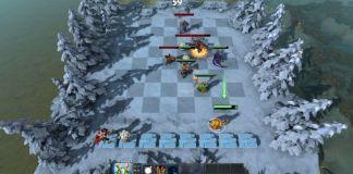 Auto Chess comment jouer