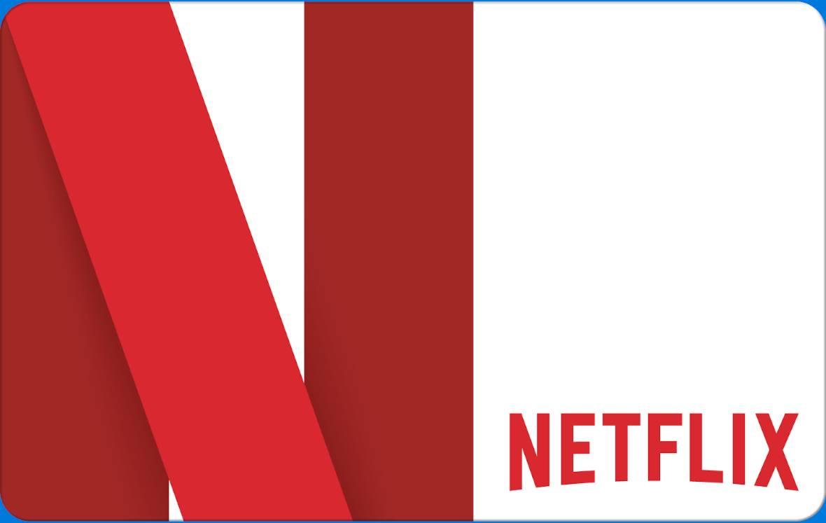 Carte Cadeau Netflix Auchan.Carte Cadeau Netflix Ou Les Acheter Et Comment Les