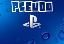 Comment changer son pseudo PSN - Guide PS4