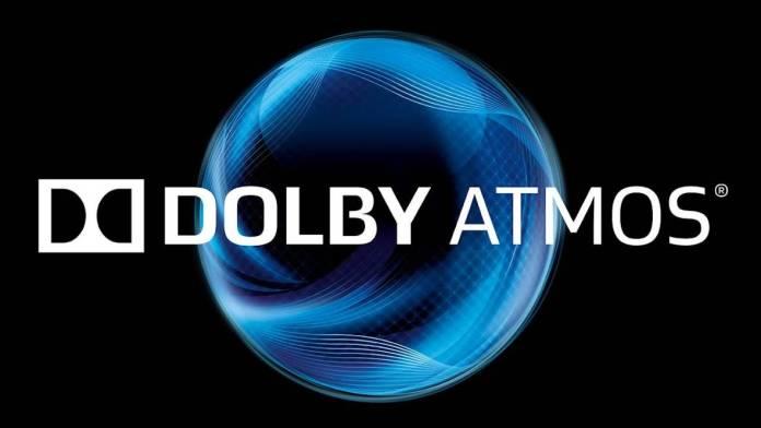 Dolby Atmos, c'est quoi ? Films, séries, mobile et jeux vidéo, il est partout