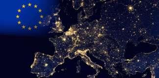 L'influence russe sur les élections européennes constatée