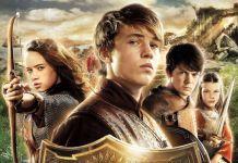 Netflix Les Chroniques de Narnia - Le scénariste de Coco engagé