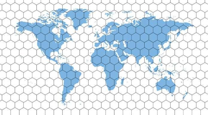 USA et Russie : l'affrontement numérique sur le réseau électrique