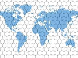 USA et Russie - l'affrontement numérique sur le réseau électrique