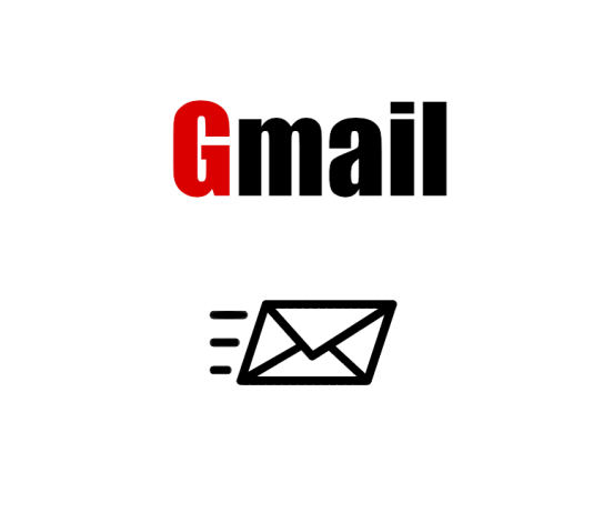 Guide Gmail