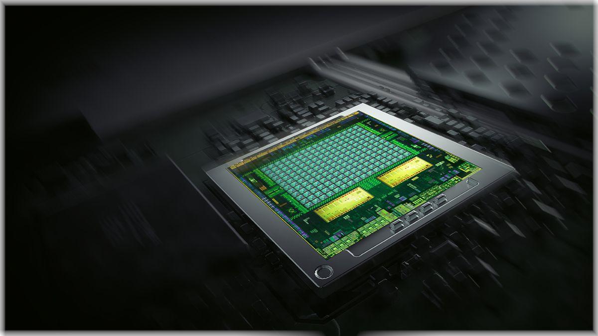 nouvelle carte graphique nvidia 2020 Nvidia Ampere : mi 2020 pour la nouvelle génération de carte