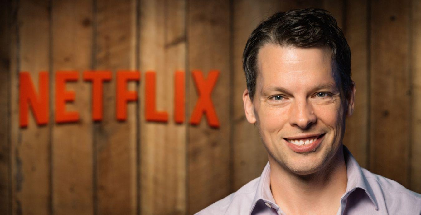 Netflix compte restreindre le partage d'écran entre amis