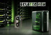 GeForce Now - Benchmark et performance des deux abonnements