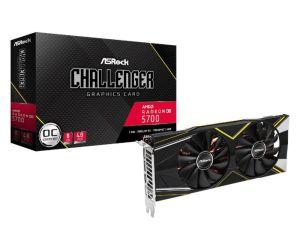 ASRock Radeon RX 5700 Challenger 8G