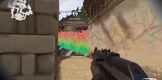 Comment jouer à la beta de Valorant