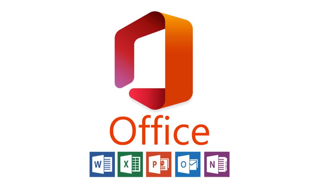 acheter Office pas cher