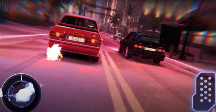 Forza Street : un jeu gratuit sur Android, iOS et Windows 10